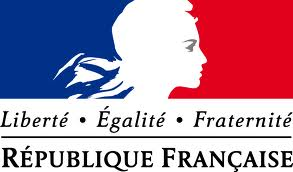 RepubliqueFrancaise