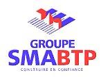 SMABTP logo