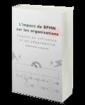 """Le livre """"L'impact de BPMN sur les organisations"""""""